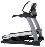True Fitness Alpine Runner Transcend 16 Беговая дорожка