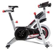 FreeMotion Fitness FMEX91412 S11.9 Спинбайк