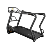 Matrix S-Drive Performance Trainer Беговая дорожка