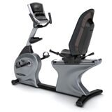 Vision Fitness R40 Touch Велотренажер